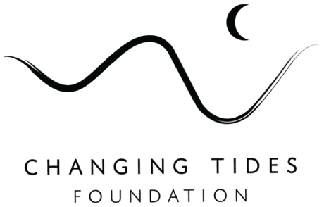Changing Tides Foundation Logo